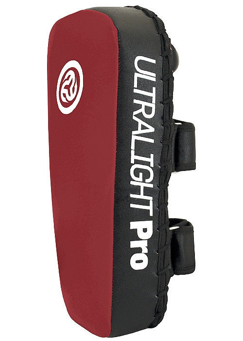 Reevo Ultralight Pro Thai Pads