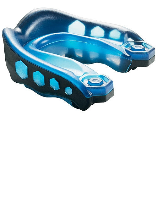 Shock Doctor GelMax Mouthguard