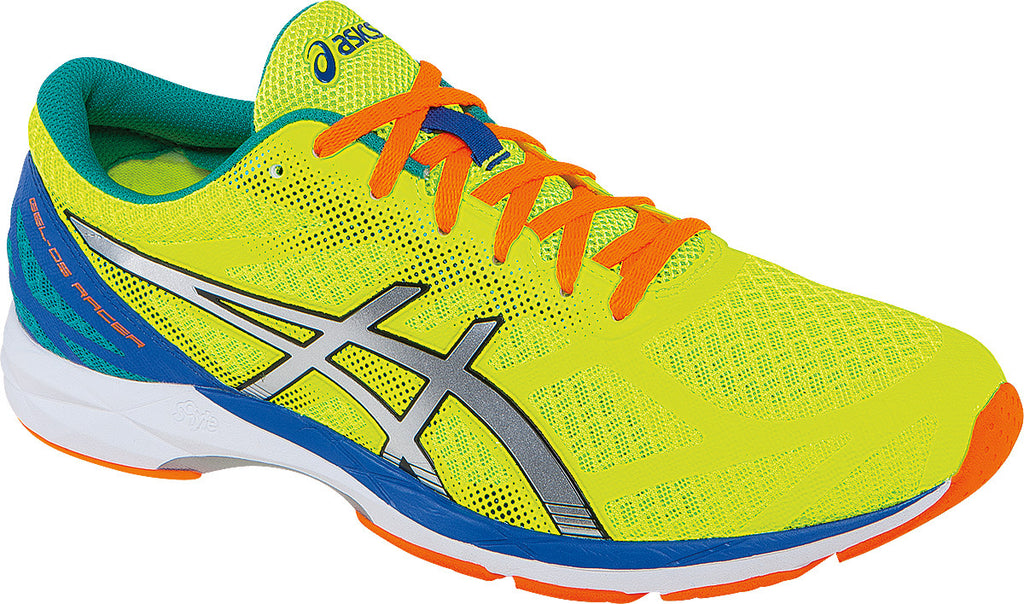 Asics GEL-DS Racer 10 Running Shoes