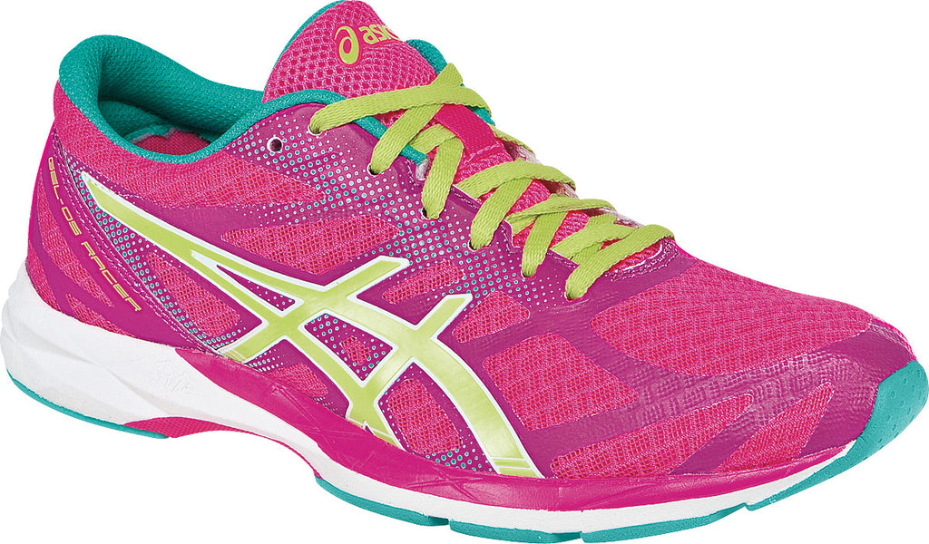 Asics GEL-DS Racer 10 Women's Running Shoes
