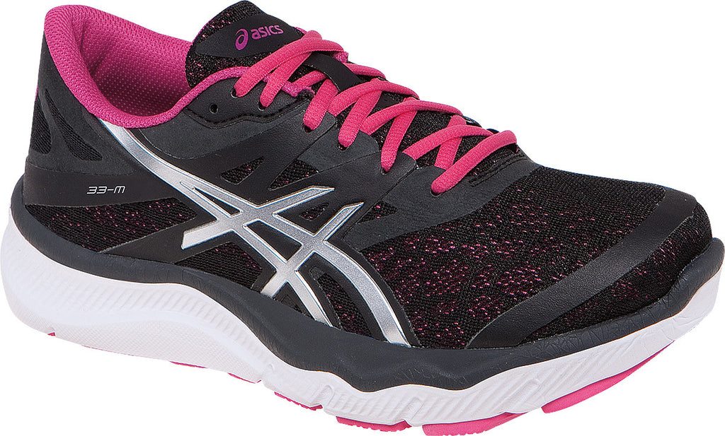 Asics 33-M Women's Running Shoes