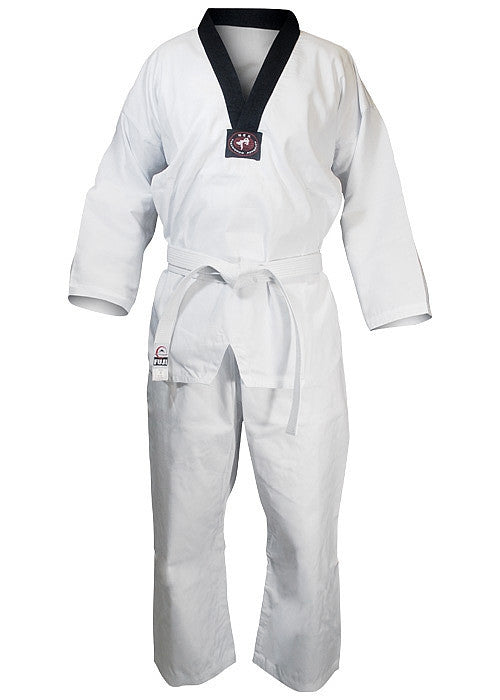 Lightweight TKD Uniform - Hatashita