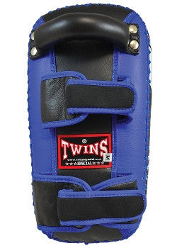 Twins Special Thai Pads with Velcro ** Sold in Pairs** - Hatashita