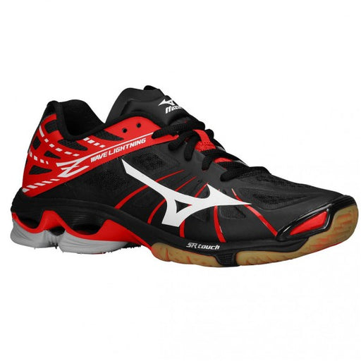 Mizuno Z Lightning Men's Volleyball Shoes - Hatashita