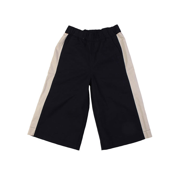 Breakers Pant - Navy