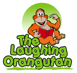 The Laughing Orangutan