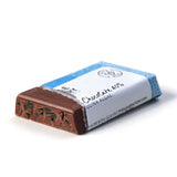 25 BARS - Milk Chocolate 40% -