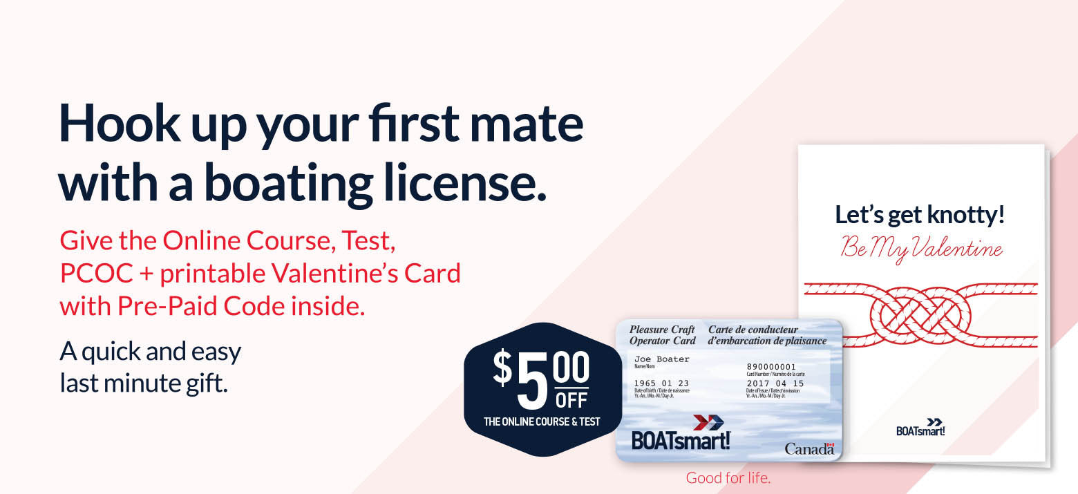 Valentines Day - Gift Card - PrePaid - 1a