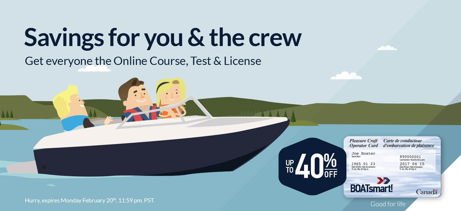 Crew Savings - PrePaid PCOC - Feb