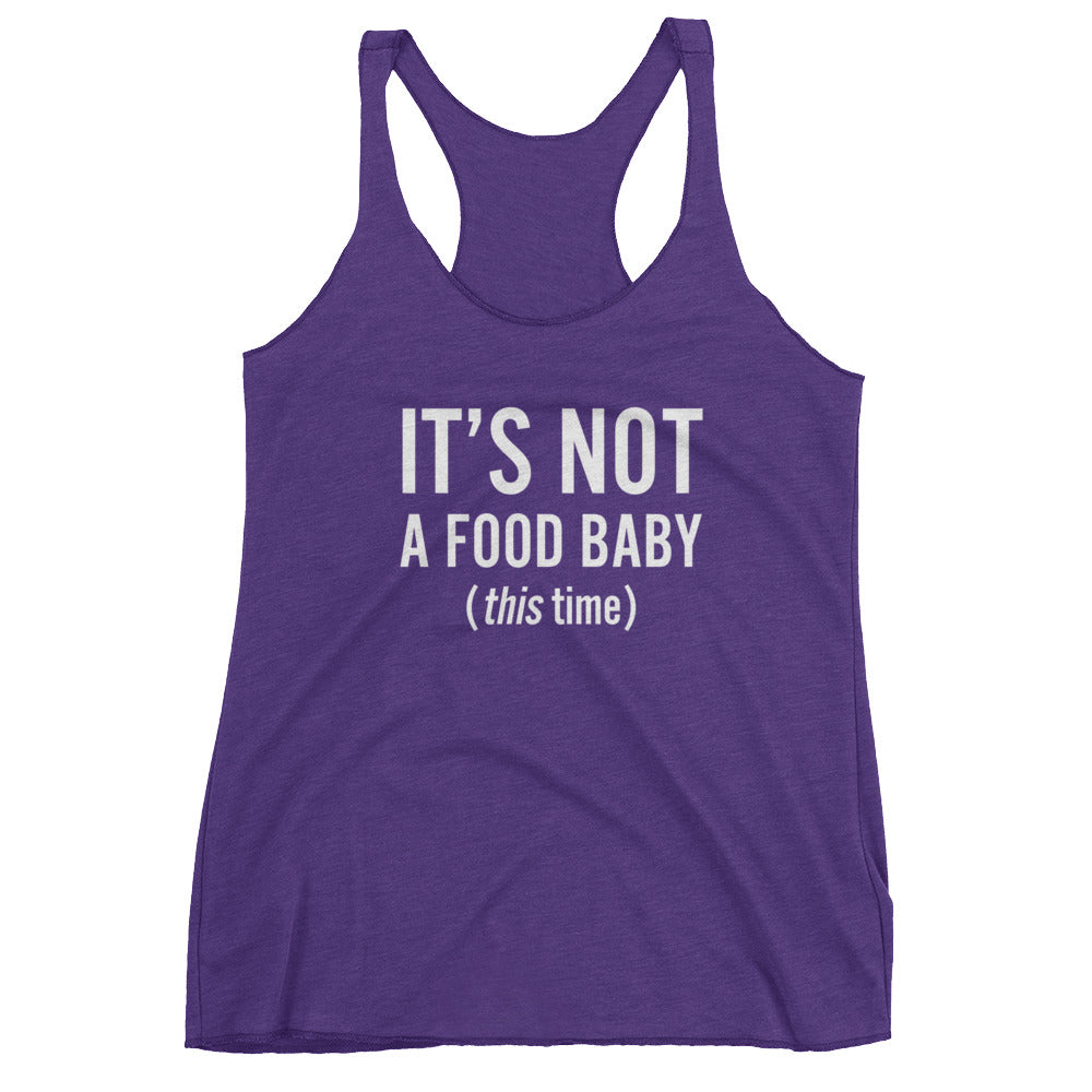 eb0fc66fc59c It's Not A Food Baby 1 – ANJANAY
