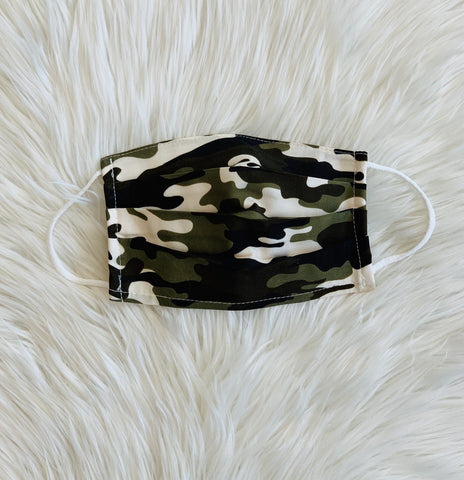 FOLDED CAMO MASK COTTON (4510929616957)