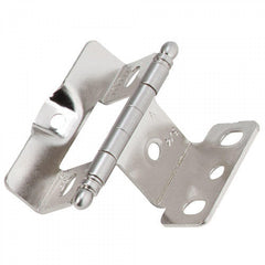 How to select the right cabinet hinge for your home