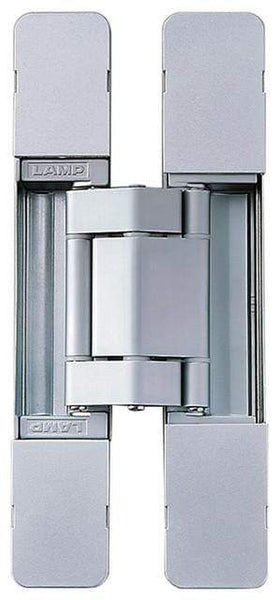 Concealed Door Hinges Heavy Duty Invisible Sugatsune