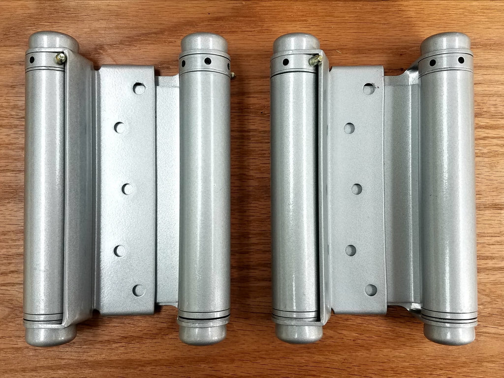 Heavy Duty Hinges Double Action Hinges Hingeoutlet