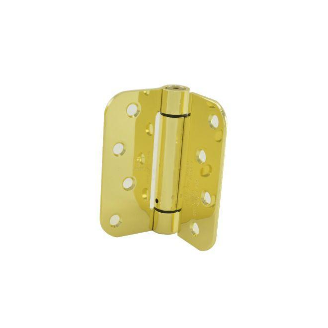 Hager Spring Hinges - 4