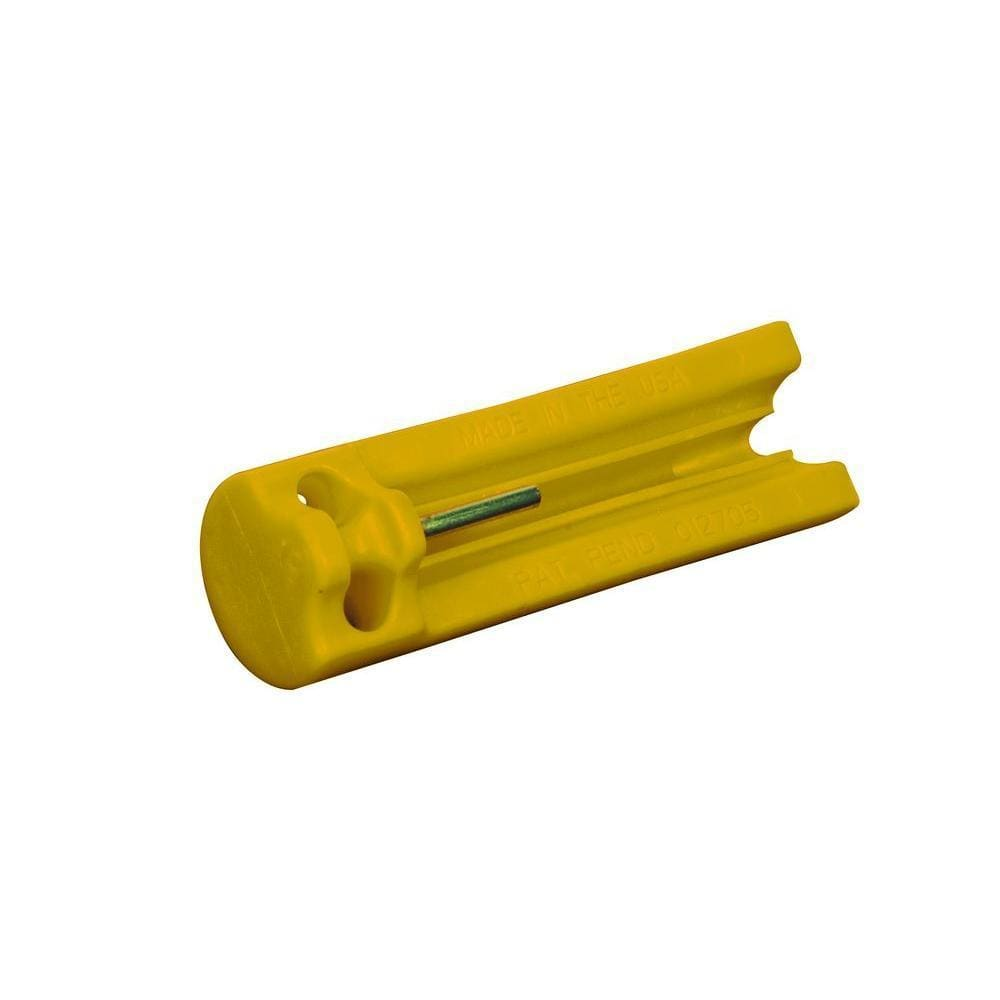 Hinge Pin Removal Tool - Made in the USA