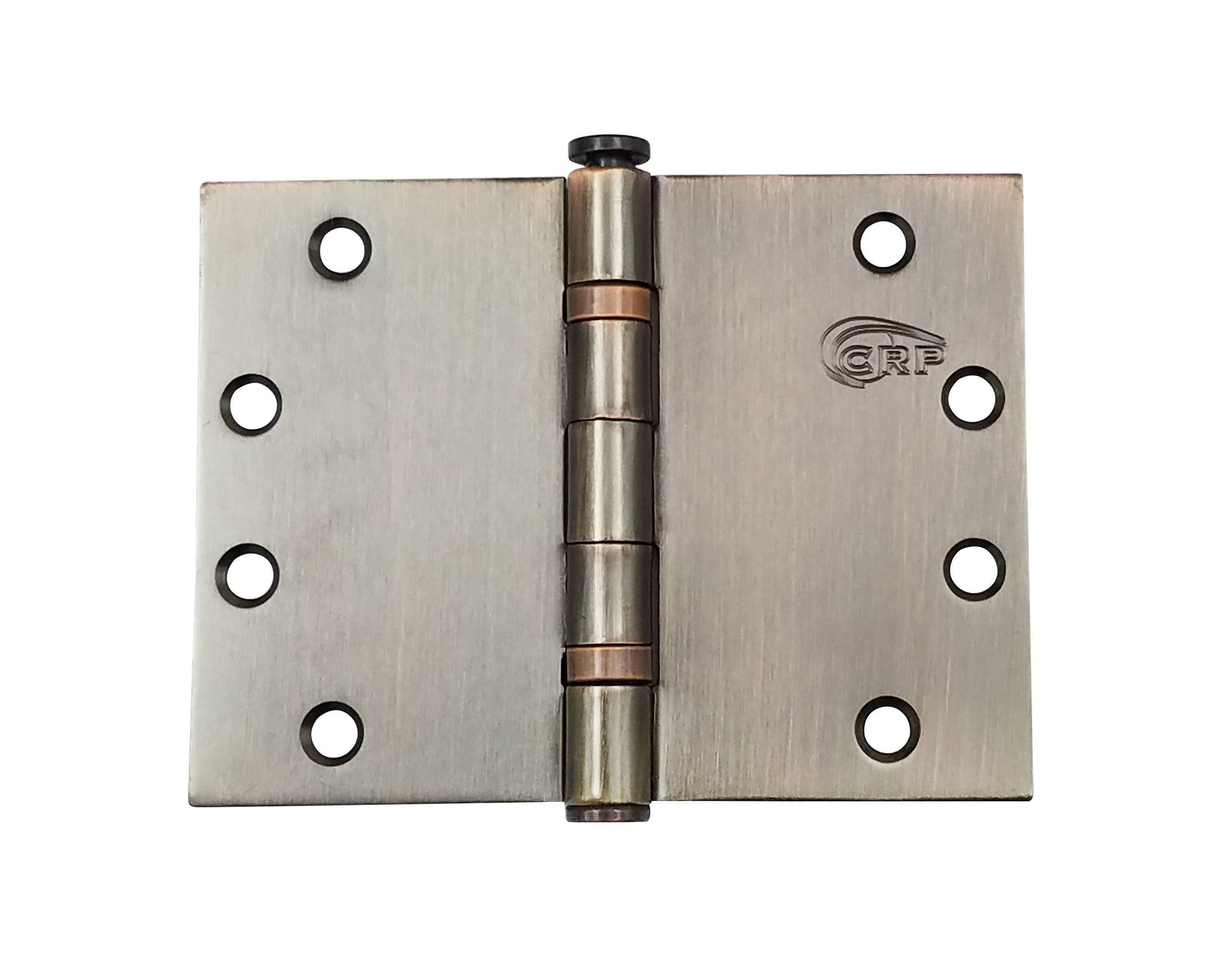 Wide Throw Hinges Steel Base 4 5 Quot X 6 Quot Full Mortise