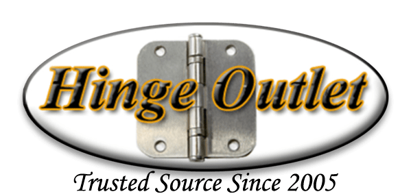 HingeOutlet