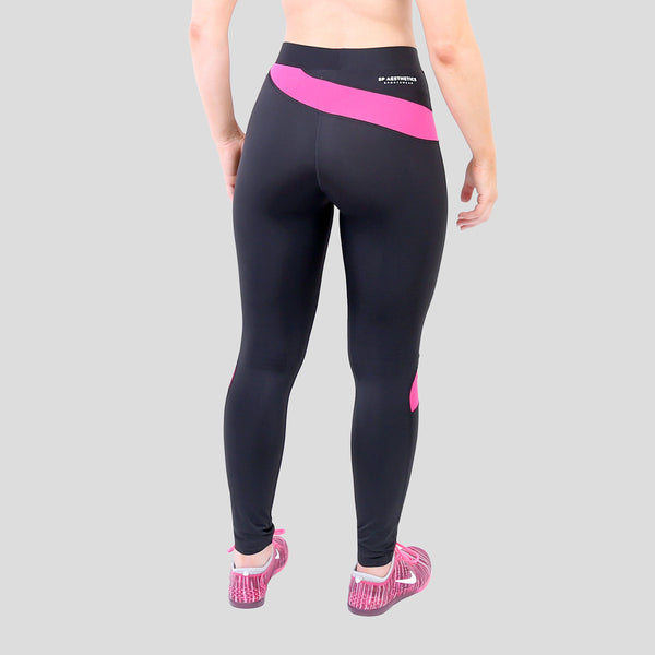 'Flow Performance' Leggings