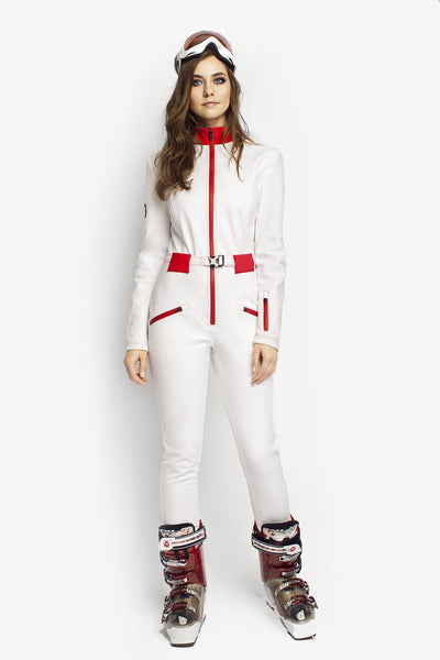 889d3a9aad 17-03  Ski Bunny Slim Fit All White – SOI.Ski.Obsess.Impress.