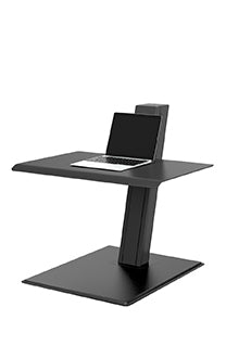 Humanscale - QuickStand Eco laptop