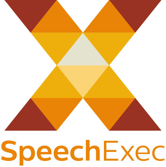 Philips SpeechExec Pro Dictate 10.6