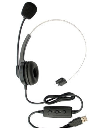 Buddy Headset Mic7G