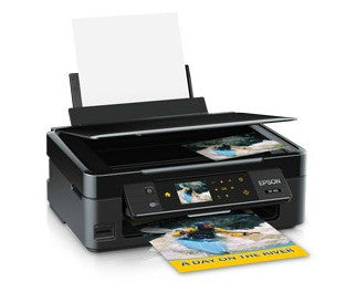 Epson Expression Home XP-410 All-in-One