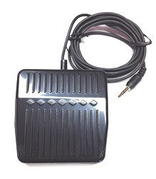 SpeechWare Foot Pedal