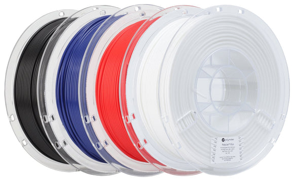 Polymaker PolyLite PLA 3D Printer Filament