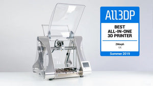 2019 Best Laser Engravers | All3DP