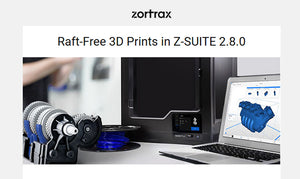 NEW Z-SUITE 2.8.0 is here!