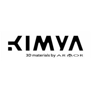 Kimya 3D Printer Filament by Armor Group