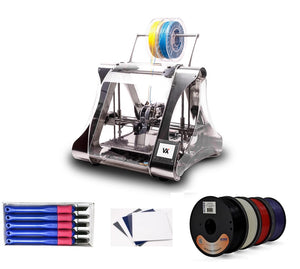 ZMorph VX 3D Printer Education Bundle