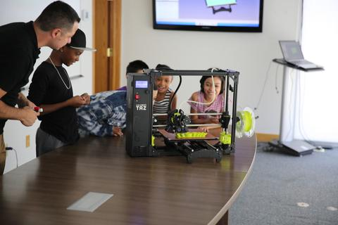 LulzBot Education Bundles