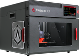 Raise3D E2 3D Printer Professional Starter Bundle