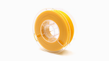 Raise3D Premium PLA Filament - 1.75mm Diameter - 1kg Spool
