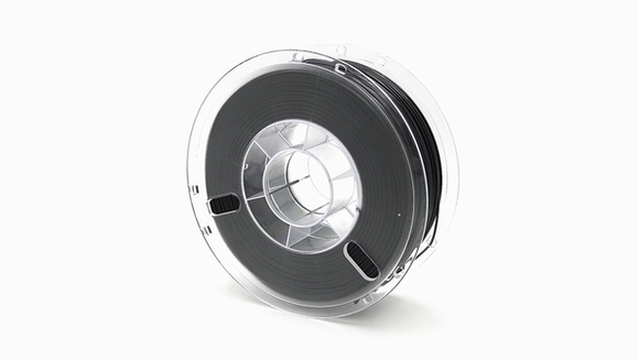 Raise3D Premium PC (Polycarbonate) Filament - 1.75mm Diameter - 1kg Spool
