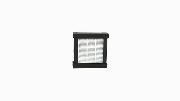 Raise3D Pro2-Series Air Filter