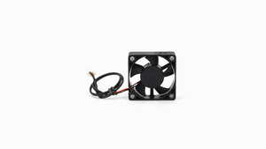 Raise3D Pro2/Pro2 Plus Extruder Side Cooling Fan
