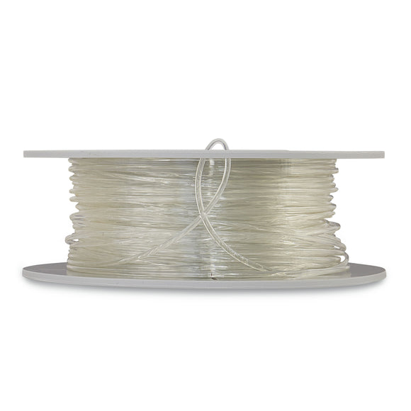 Verbatim PET 1.75mm 3D Printer Filament - 500g Spool - Natural