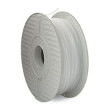 Verbatim PP (Polypropylene) 1.75mm/3.00mm 3D Printer Filament - 500g Spool - Natural