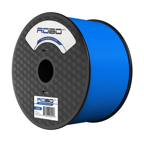 Robo3D ABS Printer Filament