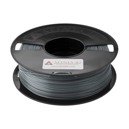 Afinia Value-Line 1.75mm ABS Filament for 3D Printers - 1kg Spool