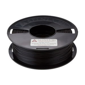 Afinia Value-Line 1.75mm PLA Filament for 3D Printers - 1kg Spool