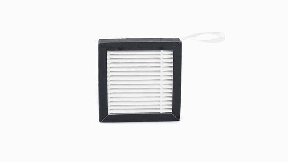 Raise3D E2 Replacement Air Filter