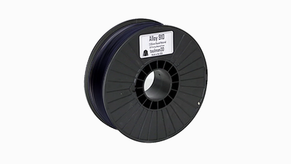 Taulman3D Alloy 910 3D Printer Filament - 1kg Spool - 1.75mm