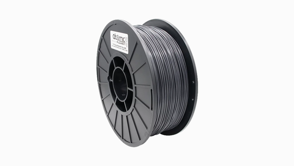 Atomic Filament Flame Retardant ABS  - 1kg Spool - 1.75mm