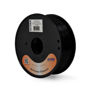 Octave PLA Filament for 3D Printers - 1.75mm Diameter - 1kg Spool