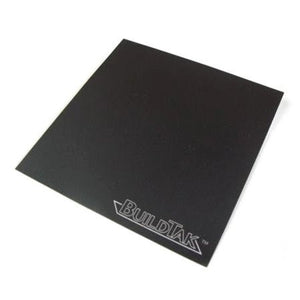 Raise3D BuildTak Build Surface for N2/N2 Plus 3D Printers